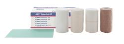 Comprifore® lite Compression Bandage System