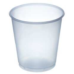 Solo Cup P3A