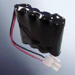Bulbtronics 0066154