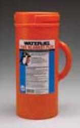 Water Jel 7260-04