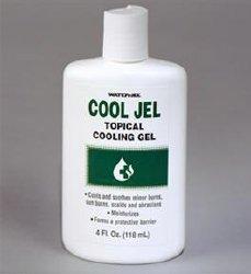 Water Jel CJ4-24