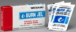 Water Jel 100U-6.00.000