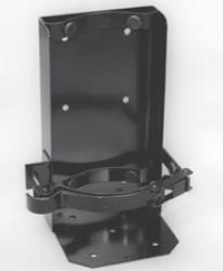 Water Jel TM-10