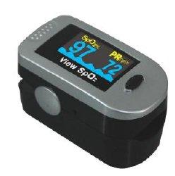Drive Medical MQ3200