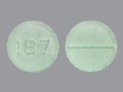 Sun Pharmaceuticals 57664018788