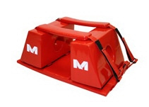 Morrison Medical Products 1429RD