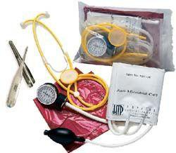 Hopkins Medical Products 695258