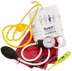 Hopkins Medical Products 695257