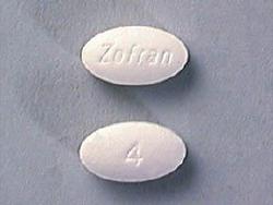 Ventolin tablets sale