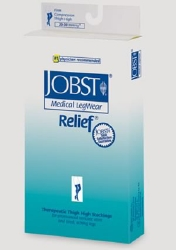 Jobst® Relief Compression Stockings