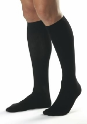 Jobst® for Men Compression Socks