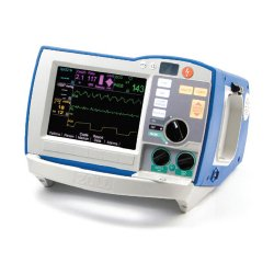 Zoll Medical 30320000001130012