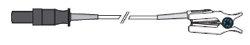 Datex Ohmeda TS-F1-H