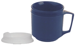 FabLife Tube Lid for Cup/Mug
