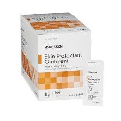 McKesson Brand 118-8744