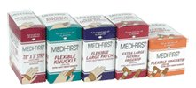 Medique Products 61578