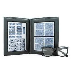 Stereo Optical Company SO002