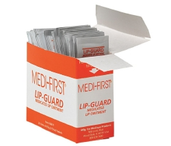 Medique Products 26671