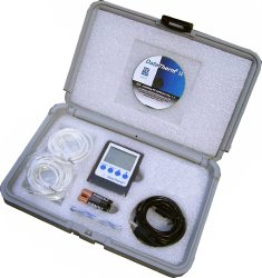 R.G. Medical Diagnostics 501501