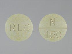 RLC Labs 64727330502