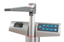 Health O Meter 500HEADPIECE