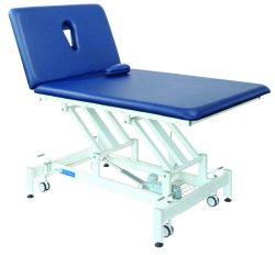 Kerma Medical Products 6130002060