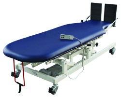 Kerma Medical Products 6130BAL3050