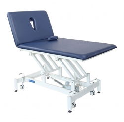 Kerma Medical Products 6130BAL2070