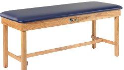 Kerma Medical Products 6335730002005