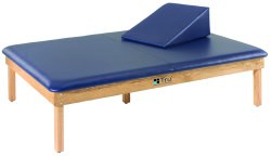 Kerma Medical Products 6335730058003