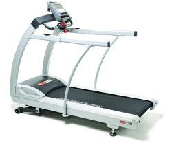 Kerma Medical Products AC5000MINT