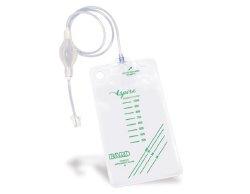Merit Medical Systems 4992208