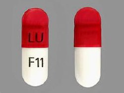 Lupin Pharmaceuticals 68180018001