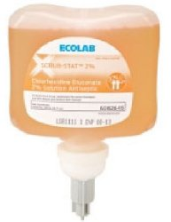 Ecolab 6082645
