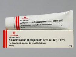 Glenmark Pharmaceuticals 68462030047