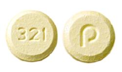 Par Pharmaceuticals 49884032155