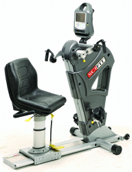 Kerma Medical Products 5710PRO23OINT