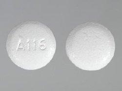 Par Pharmaceuticals 10370011610