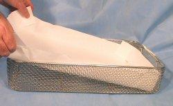 Healthmark Industries BL-1419