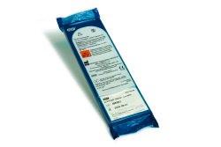 Advanced Sterilization Products 10144