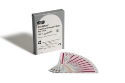 Advanced Sterilization Products 14100