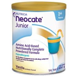 Nutricia North America 60627
