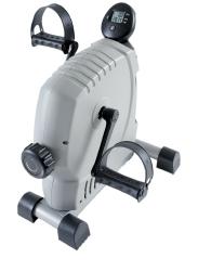 CanDo® magneciser™ Pedal Exerciser