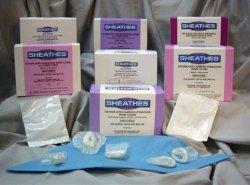 Sheathing Technologies 80501
