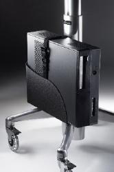 Midmark 9A443001