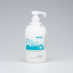 Ecolab 6018854
