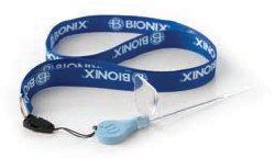 Bionix 2299