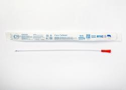 Cure Medical M16C