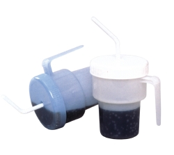 Kennedy™ Spillproof Drinking Cup