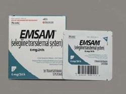 Mylan Pharmaceuticals 49502090030